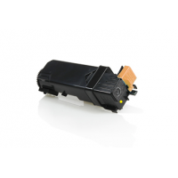Compatible Toner DELL 2150 / 2155 Amarillo 593-11037