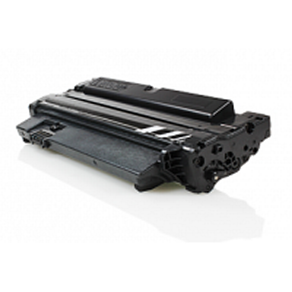 Compatible Toner DELL 1130 / 1135 Negro 593-10961