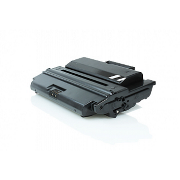 Compatible Toner DELL 1815 Negro 593-10153
