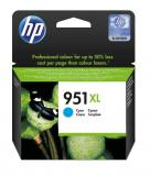 HP 951XL Cian Original