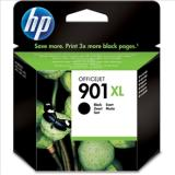 HP 901XL Negro Original