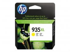HP 935XL amarillo | Cartucho de tinta original C2P26AE