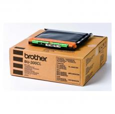 Brother BU300CL | Cinturon de arrastre original BU-300CL