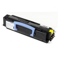 Compatible Toner DELL 1700 / 1710 Negro 593-10042