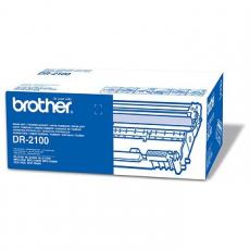 Brother DR2100 Tambor Original